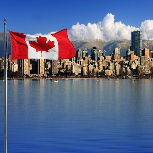 "Featured image for ""Canadian CRE set to perform well overall in 2020"""